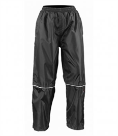Corsham Hockey Trousers Age 7-14
