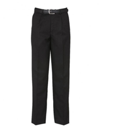 LWC Trousers - Standard Fit - Size 26' to 28'