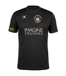 RWB 50th Anniversary T Shirt