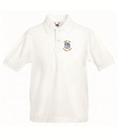 South Lake Polo Shirt