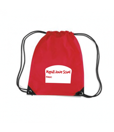 Mayhill PE Bag