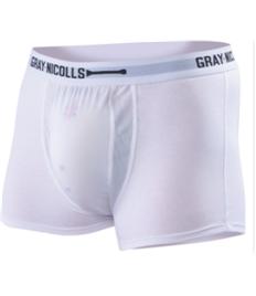 LWC Boys Gray-Nicolls Jock Short
