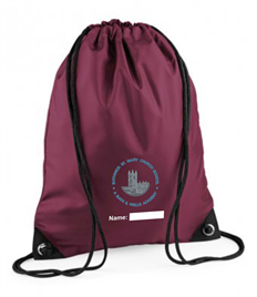 Bathwick PE Bag