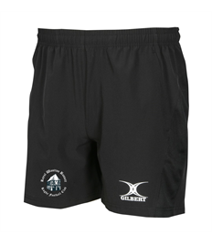 RWB Gilbert Virtuo Match Short