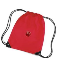 Twerton Infant PE Bag