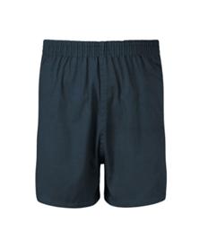 Bathwick Boys Games Shorts: Size 18/20 - 26/28