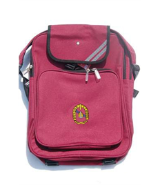 Benson Junior Backpack