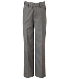 Oxford Road Pulborough Trousers