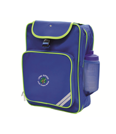Long Sutton Junior Backpack