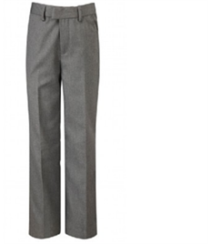 St Stephen's Pulborough Junior Trouser