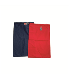 LWC Junior Laundry Bag