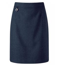 Batheaston Amber A Line Skirt