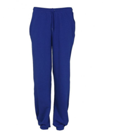 Long Sutton PE Joggers