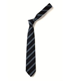 St George's Tie Elasticated