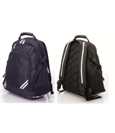 LWC Backpack