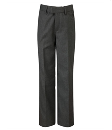 Pulborough Junior Trouser