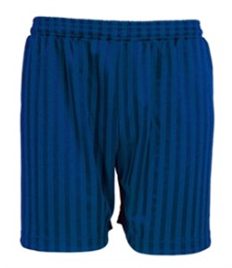 Bridge Farm PE Shorts : Waist 18/20 - 26/28
