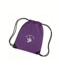 Trinity PE Bag