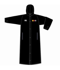 LWC Canterbury Subs Coat