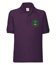 Downsway Polo Shirt END OF LINE SALE