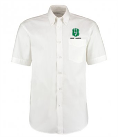 D&W Short Sleeve Shirt