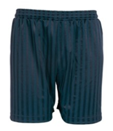 Aldermaston PE Shorts 30/32 (larger year 6)