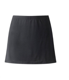 Bathford Skort: Waist 30/32 - 34/36
