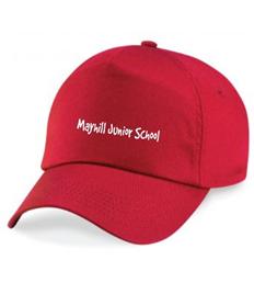 Mayhill Cap