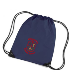 Aldermaston PE Bag