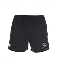 RWB Canterbury Junior Match Shorts