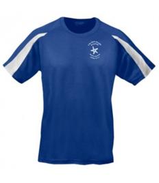 Calder House PE T-Shirt