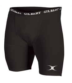 LWC Boys Gilbert Baselayer Shorts