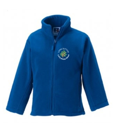 Long Sutton Fleece