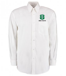 D&W Long Sleeve Shirt