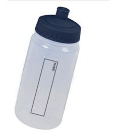 St Mary's Water Bottle