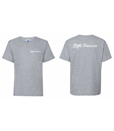 Little Dancers T-Shirt