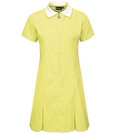 Abbot Alphege Summer Dress
