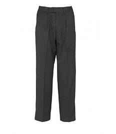 Leckhampton Putney Junior Trousers