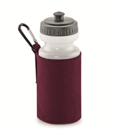 Benson Water Bottle
