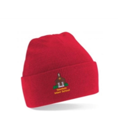 Shinfield Infant Beanie