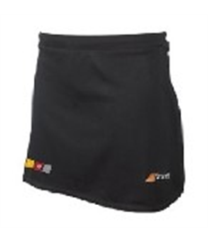 LWC Grays Games Skort