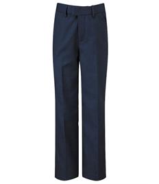 Batheaston Pulborough Trousers