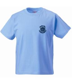 Park Hill T-Shirt
