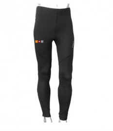 LWC Boys Athletic Sprint Pants
