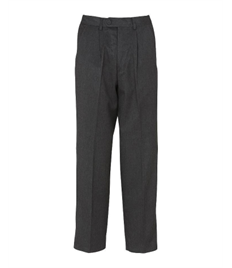 Calder House Putney Trousers