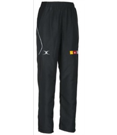 LWC Gilbert Girls Tracksuit Trouser