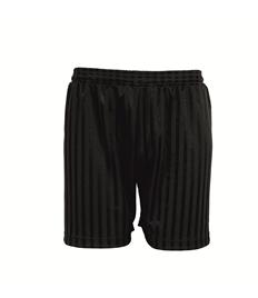 Abbot Alphege PE Shorts