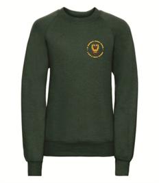St Stephen's Sweatshirt