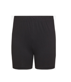 St Stephen's Girls PE Shorts