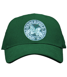 Dogmersfield Cap